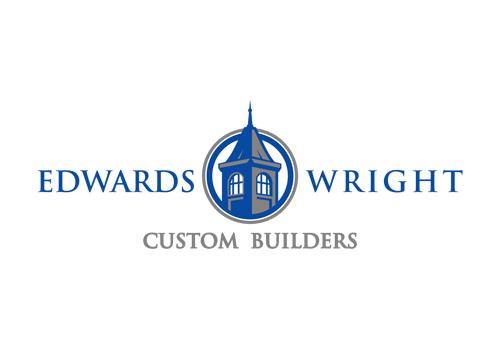 raleigh builder logo