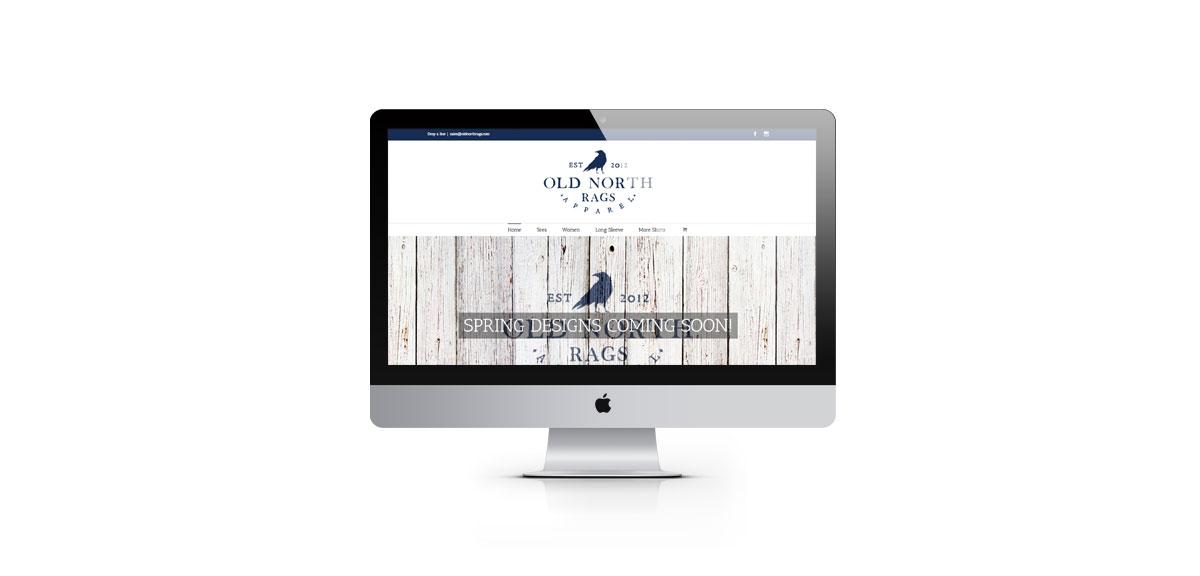 Raleigh Web Design Raleigh Brands